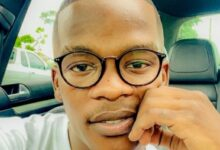 Photo of TNS Speaks About Being A Father