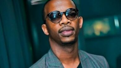 Photo of Zakes Bantwini Plans South Africa's First Drive-In Concert