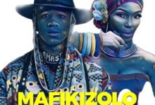 Photo of Out Now: Mafikizolo Releases Thandolwethu