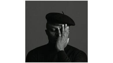 Photo of Tresor Announces Upcoming Album Motion And Reveals Next Single Zwakala
