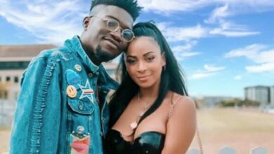 Photo of 6 SA Musicians In Beautiful Relationships