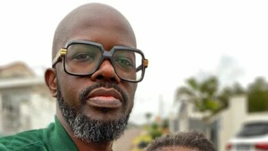 Photo of Black Coffee Reacts To Allegations Of Him Being Associated With Abusers After His GBV Statement
