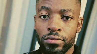Photo of Prince Kaybee Gives Preview Of His Upcoming Track 'Hosh'