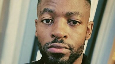Photo of Black Twitter Reacts To Prince Kaybee's 'Hosh' Track Featuring Sir Trill #Hosh
