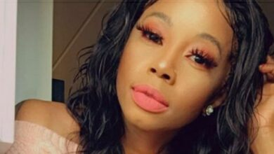 Photo of Kelly Khumalo Speaks About Upcoming Reality Show