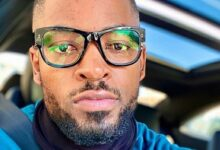 Photo of Prince Kaybee Speaks About The Biggest Misconception Against Him