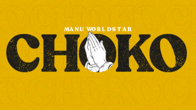 Photo of Manu Worldstar CHOKO Release Reaches Kenya, Ghana, Zambia & UK
