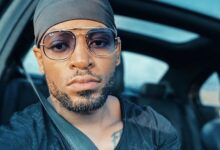 Photo of Prince Kaybee Responds To Twitter Fan Suggesting They Look Alike