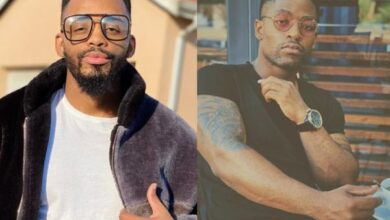 Photo of Prince Kaybee To Reunite With Donald In Upcoming Song