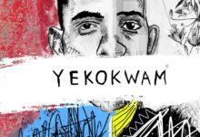 Photo of Zakes Bantwini Drops New Song Yekokwam