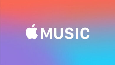 Photo of Apple Music Celebrates Visionary Women this Women's Month