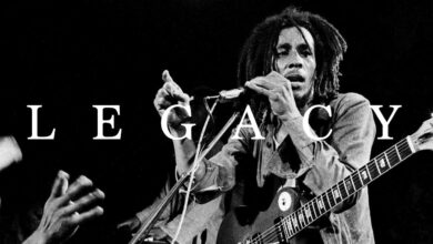Photo of Bob Marley Legacy Documentary Series Continues With Episode Five 'Punky Reggae Party' Out Now