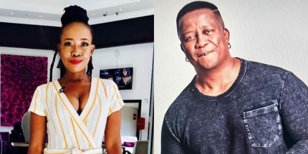 Twitter's Reaction To DJ Fresh's Statement Addressing The Ntsiki Mazwai Harassment Allegation