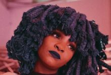 Photo of Moonchild Sanelly Is Looking For Male And Female Dancers That Can Twerk