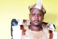 Photo of Former Idols Contestant Mthokozisi Ndaba Speaks About His Road To Quiting Alcohol During Lockdown