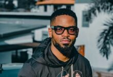 Photo of Prince Kaybee And NaakMusiQ In A Bit Of A Twar Because Of Cars