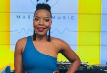 Photo of Nomcebo Zikode Releases New Debut Album 'Xola Moya Wam'