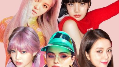 Photo of New Release From BLACKPINK & Selena Gomez