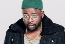 Photo of Here's Why DJ Maphorisa Is Considering Moving To The UK