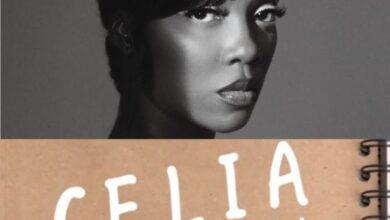 "Photo of Queen Of Afrobeats Tiwa Savage Releases New Album ""Celia"""