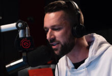 Photo of 5FM'S Kid Fonque Celebrates 200 Shows