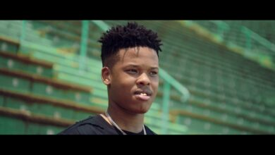 Photo of Nasty C's Revealing Documentary Origins To Premiere Exclusively On Apple Music