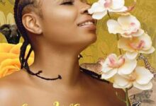 "Photo of New Release From Yemi Alade ""True Love"""