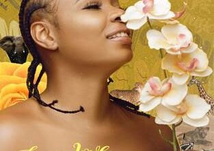 """Photo of New Release From Yemi Alade """"True Love"""""""