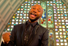 Photo of Vusi Nova Gets Candid On The Power Of Collaboration In This Week's Episode Of The Insider SA