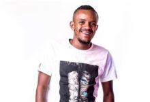 Photo of Kabza De Small Announces Upcoming Collaborative EP With Leehleza