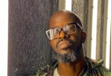 Photo of Black Coffee Tells Black Twitter To Put Energy On #ZimbabweanLivesMatter And Not His Love Life