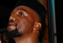 Photo of Nathi Mankayi Set To Be Part Of A New Television Series