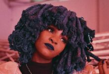 """Photo of Moonchild Sanelly Exposes Her Former Manager For Supposedly Being A """"Vulture"""""""