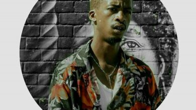 Photo of New Music Sensation, Stepdaddy, Joins Forces With Dee Koala On Single,Wrongo