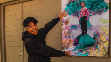 "Photo of Nasty C By The Numbers – Spotify Celebrates ""Nasty C's Global Success"