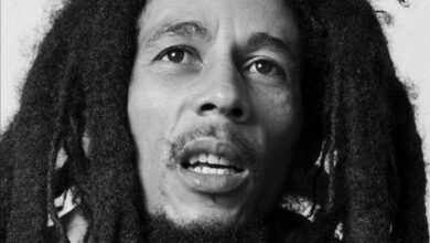 Photo of Bob Marley's Legacy Documentary Series Continues With 'Ride Natty Ride,' Out Now!