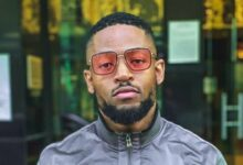 Photo of Prince Kaybee Features Unknown Female Vocalists To Bring Positivity To Women In The Middle Of The Gender-Based Violence Issues