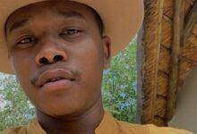 Photo of Social Media Reacts To Langa Mavuso's Self-Titled Album