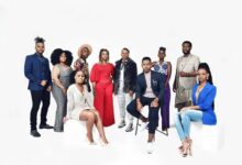Photo of IDOLS SA: Top 10 Get Down To The Competition By Lifting Our Spirits!