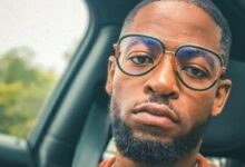 Photo of Who Will Prince Kaybee Pass Down His Belongings To?