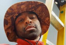 Photo of Riky Rick Wants To Feature Makhadzi On His Upcoming Album