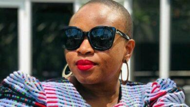 Photo of Hulisani Ravele Says KZN Entertainment Awards Show Is A Waste Of Money