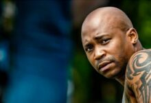 Photo of NaakMusiQ Loses His Verified Twitter Account With Over Half A Million Followers