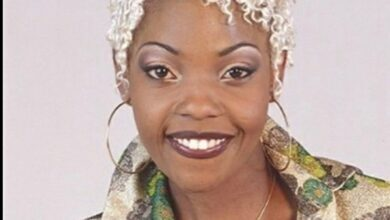 Photo of Social Media Users Remember The Late Lebo Mathosa 14 Years After Her Passing