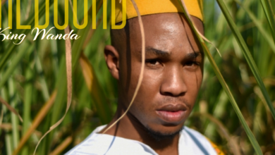 Photo of Former Uzalo Actor Breaks Into The Music  Industry!