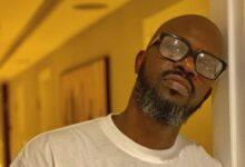 Photo of Black Coffee Releases '10 Missed Calls' Featuring Pharell Williams And Jozzy