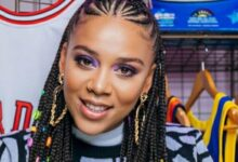 Photo of Sho Madjozi Releases Track List For Upcoming Album 'What A Life'