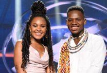 Photo of Zama And Mr Music Through To The Idols SA Season 16 Finale