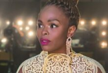 Photo of Unathi Nkayi Writes To SA Men About Their Silence Towards Gender-Based Violence