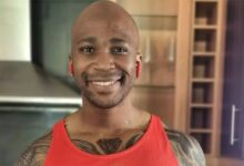 Photo of NaakMusiQ Finally Gets Back His Twitter Account